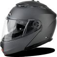 Airoh Phantom S Anthracite Matt
